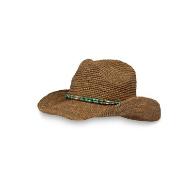 Sunday Afternoon Sunday Afternoons Montego Hat