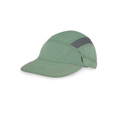 Sunday Afternoon Sunday Afternoons Ultra Trail Cap