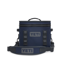 Yeti Yeti Hopper Flip 12 Soft Cooler