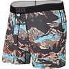 Saxx Saxx Quest 2.0 Boxer Brief with Fly Men's