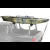 Yakima Yakima Bigcatch Kayak Rack