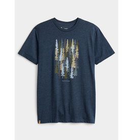 Ten Tree Ten Tree Spruced Up T-Shirt Men's
