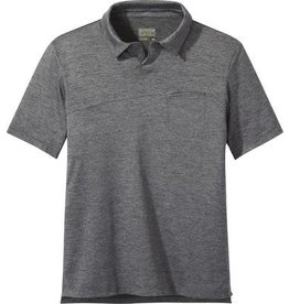Outdoor Research Outdoor Research Chain Reaction Polo Men's