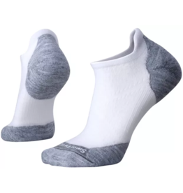 Smartwool Smartwool Phd Run Light Elite Micro Sock Women's