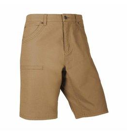 Mountain Khakis Mountain Khakis Camber Original Short Classic Fit  Men's