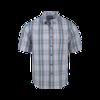 Mountain Khakis Mountain Khakis Spalding Short Sleeve Shirt Classic Fit Men's