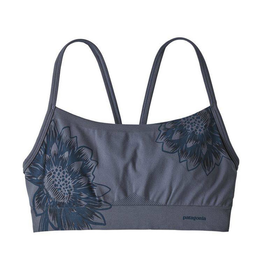 Patagonia Patagonia Active Mesh Bra Women's (Past Season)