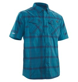 NRS NRS Guide Short Sleeve Shirt Men's