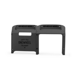 Onewheel Onewheel + XR Bumpers