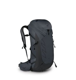 Osprey Osprey Talon 36 Backpack