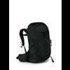 Osprey Osprey Tempest 24 Women's Backpack