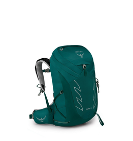 Osprey Osprey Tempest 24 Women's Backpack