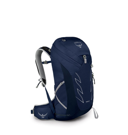 Osprey Osprey Talon 26 Backpack