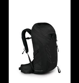 Osprey Osprey Talon 26 Backpack