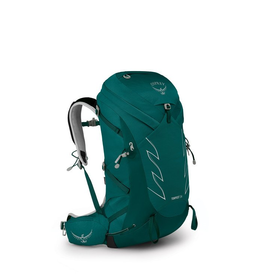 Osprey Osprey Tempest 34 Women's Backpack