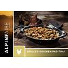AlpineAire Foods Alpineaire Grilled Chicken Pad Thai