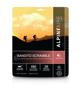 AlpineAire Foods Alpineaire Bandito Scramble