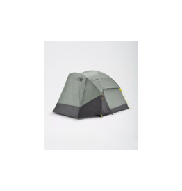 The North Face The North Face Wawona 4P Tent