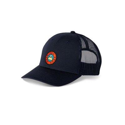 Cotopaxi Cotopaxi Circle Mountain Trucker Hat