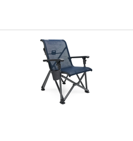 Yeti Yeti Trailhead Camp Chair