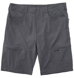 NRS NRS Lolo Short Men's