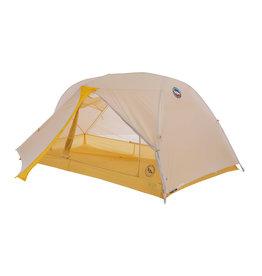 Big Agnes Big Agnes Tiger Wall UL2 Solution Dye Tent