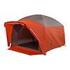 Big Agnes Big Agnes Bunk House 4 Tent