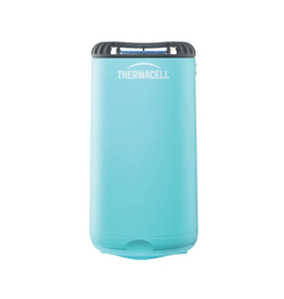 Thermacell Thermacell Patio Shield Mosquito Repeller