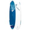 """Starboard SUP Starboard 11'2"""" x 32"""" Go Lite Tech SUP 2021"""