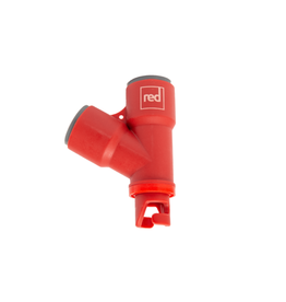 Red Paddle Co Red Paddle Co Multi SUP Pump Adaptor