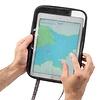 Nite Ize Nite Ize Runoff Waterproof Tablet Case
