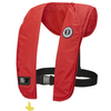Mustang Survival Mustang Survival M.I.T. 100 Manual Inflatable PFD