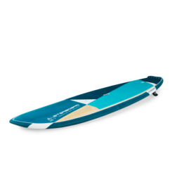 """Starboard SUP Starboard 9'2"""" x 32"""" Wedge Starlite SUP 2021"""