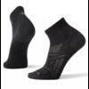 Smartwool Smartwool Phd Outdoor Ultra Light Mini Sock Men