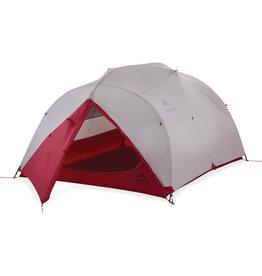 MSR MSR Mutha Hubba NX 3 Person Tent