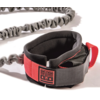 Zennway Zennway ESEA SUP Leash with Built in Carry Strap