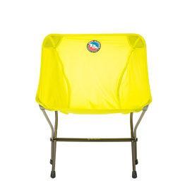 Big Agnes Big Agnes Skyline UL Chair