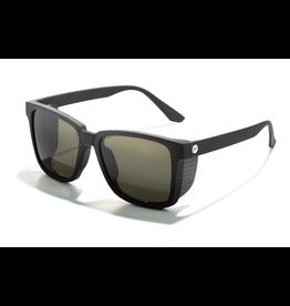 Sunski Sunski Couloir Polarized Sunglasses