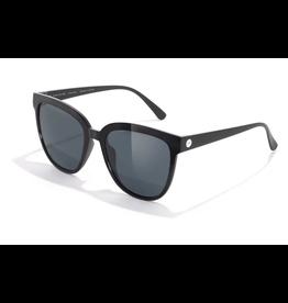 Sunski Sunski Camina Polarized Sunglasses