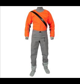 Kokatat Kokatat Super Nova Anger Hydrus Paddling Suit