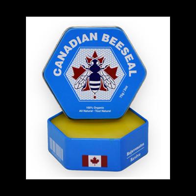 Beeseal Canadian Beeseal 75gr