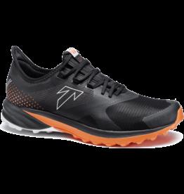 Tecnica Tecnica Origin XT  MS Trail Shoe Men