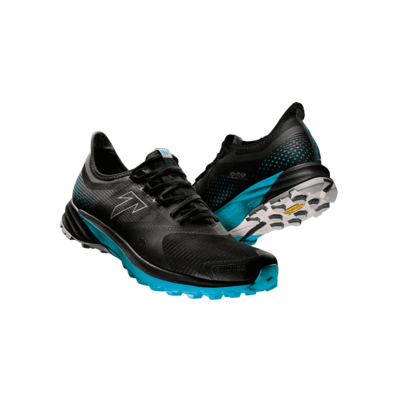Tecnica Tecnica Origin XT WS Trail Shoes Women