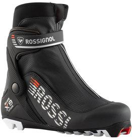 Rossignol Rossignol X8 FW Skate Boot