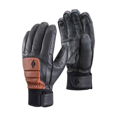 Black Diamond Black Diamond Spark Gloves Unisex (Past Season)
