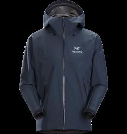 Arcteryx Arc'teryx Beta LT Jacket Men's (Past Season)