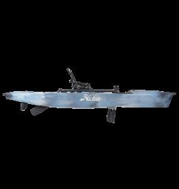 Hobie Hobie Mirage Pro Angler 14 with 360 Drive Kayak