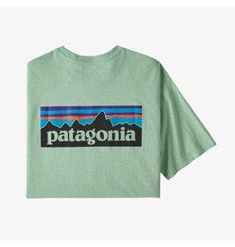Patagonia Patagonia P-6 Logo Responsibili-Tee Men's (Past Season)