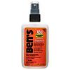 Ben's Ben's 30% Deet Bug Spray 100ml