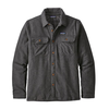 Patagonia Patagonia Insulated Fjord Flannel Jacket Men's